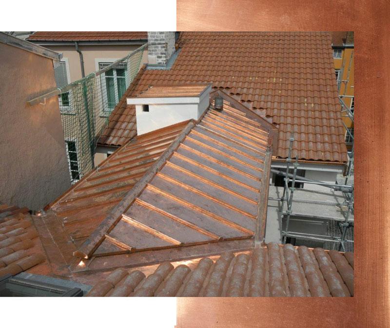 travaux d isolation et de r novation de toitures pr s de lyon rh ne. Black Bedroom Furniture Sets. Home Design Ideas